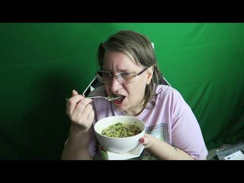 Veestro Hearty Vegetable Bean Soup
