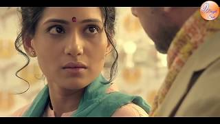 9 Most Beautiful Husband and Wife Love and Caring Romantic Ads | 9Bright Side