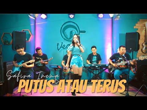 Download Lagu Safira Inema Putus Atau Terus Mp3