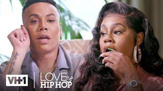 Bobby & Sukihana Recap Reunion Part 2 | The Morning After Spill 🥂 Love & Hip Hop: Miami