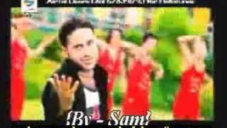 Ludhiane College - Shinda Shounky-Miss Pooja { Jhona-2}