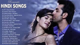 ❤️ HEART TOUCHING SONGS ❤️ BEST Romantic Love Songs 2019 | TOP Indian songs vs Hindi songs jukebox