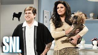 Download Dog Infomercial - SNL Video