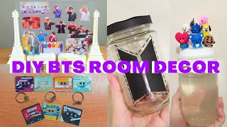 Diy Aesthetic Room Decor Ideas