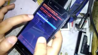 Micromax Bolt Q326 FRP Unlock | google account Bypass
