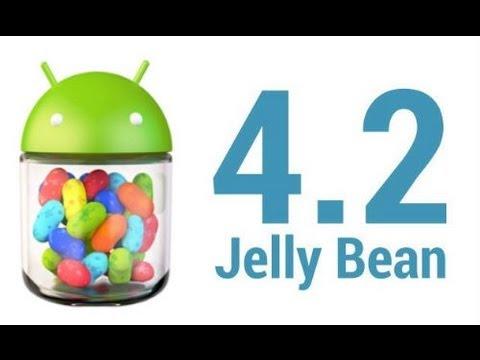 Motorola Atrix MB860 with Android 4.2.2 Jelly Bean