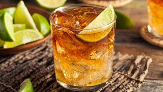 Cheap Mixed Drinks You Should Always Order At A Bar