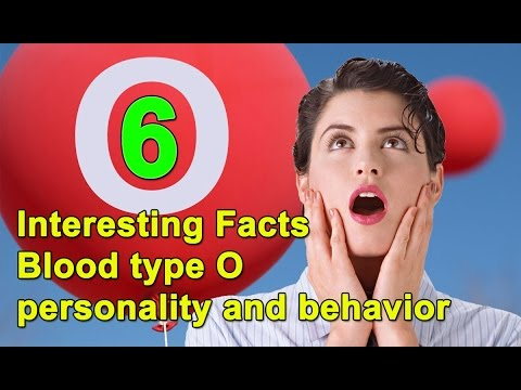 6 Awesome Facts
