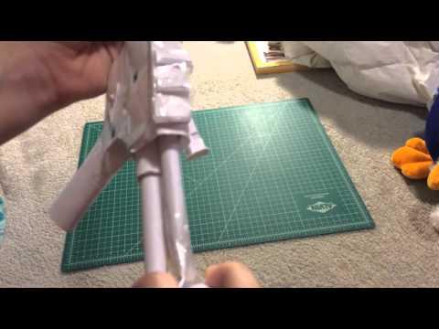 Paper HK mr556a1