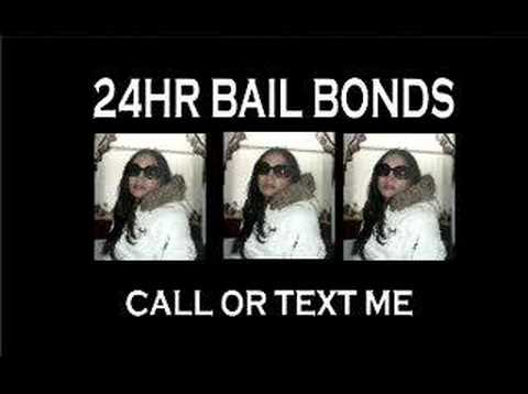 New number 440-323-FREE Spring Break® 365 24hr Bail Bonds and Bail Bonds Classes!