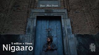 Nigaaro ( Feat. Mir Iqbal ) Chinar Music , Latest Kashmiri Sufi Song 2019