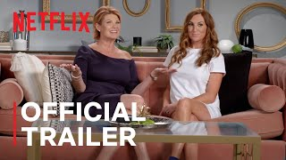 Marriage or Mortgage | Official Trailer | Netflix