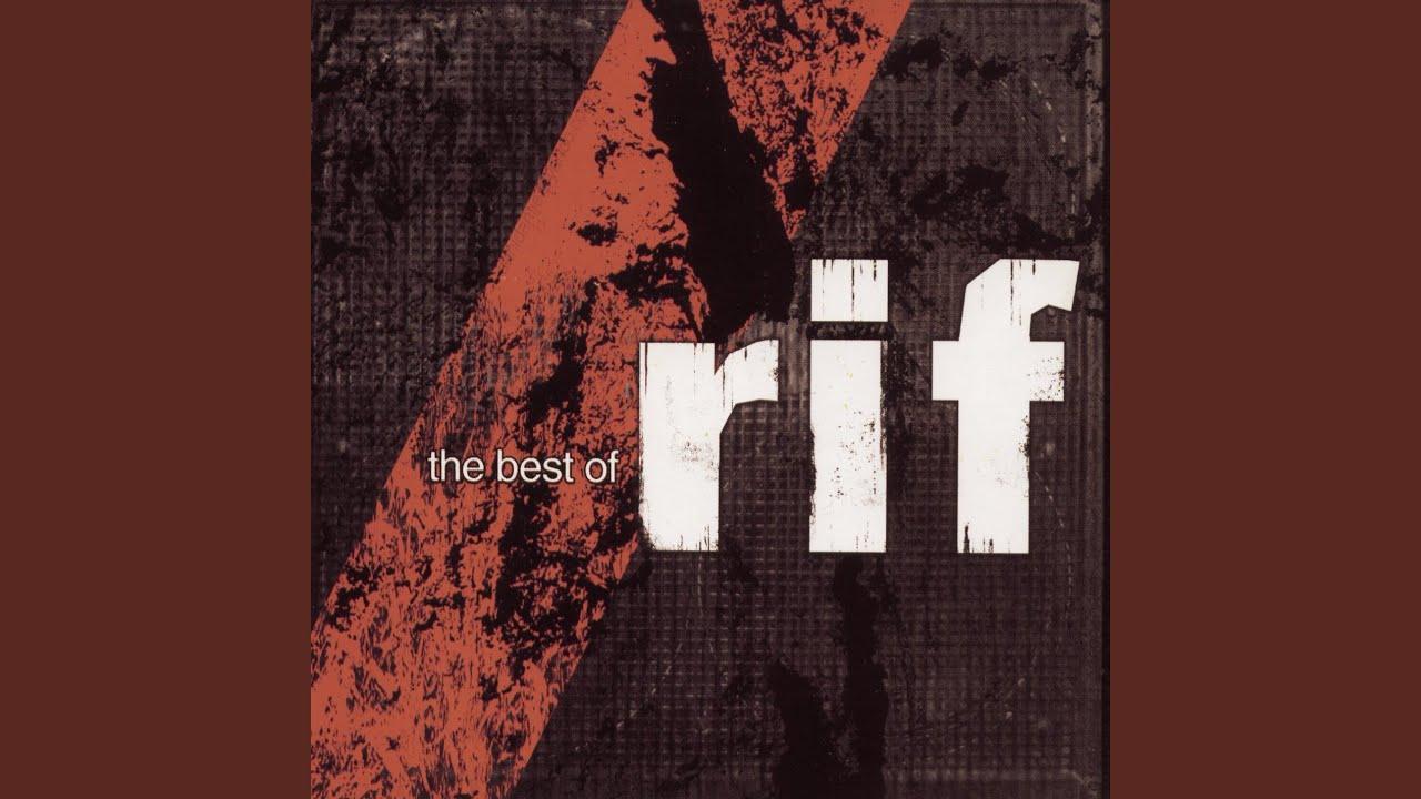 /Rif - Sendiri