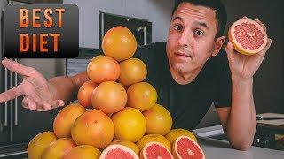 Download The Best Diet Video