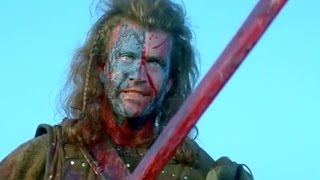 Top 10 Most Violent Movies