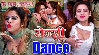 Chunni Legi Jaan Yara Ki || Shalu Choudhary ||  Muskan Baby || Haryanvi Dance Video