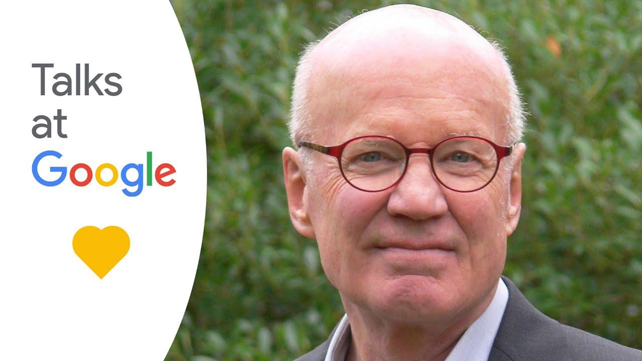 Robert Paarlberg | Resetting The Table |Talks at Google