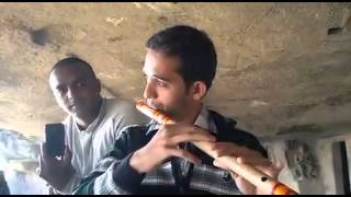 Duniyadari sad music ringtone download - www kuiuepfhil ga