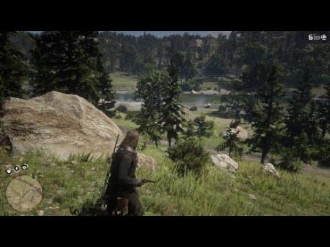 Xxx Mp4 Horse Fucking Dies 3gp Sex