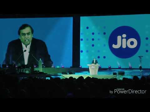 Reliance Jio launches new Diwali offer; full cashback on every Rs 399 recharge