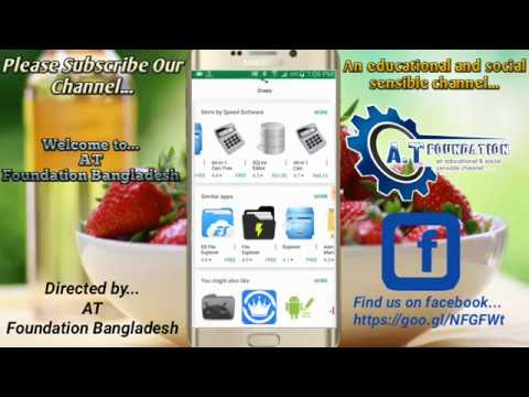 How to download play store paid apps free