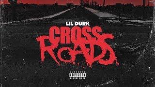 Download Lil Durk