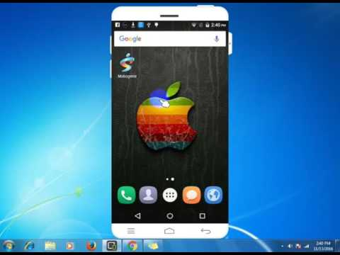 How To Download Apps On Android Without Google Play Store Urdu/Hindi