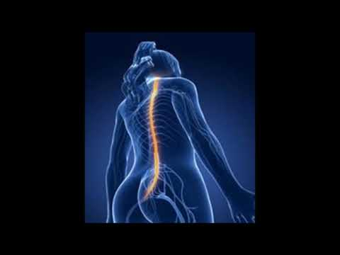 What Is The Most Effective Pain Relief For Sciatica
