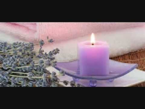 Selling Candles | Scented Candles | Candles Home Business Start Up