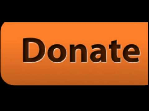 Make a Charitable Donation Online