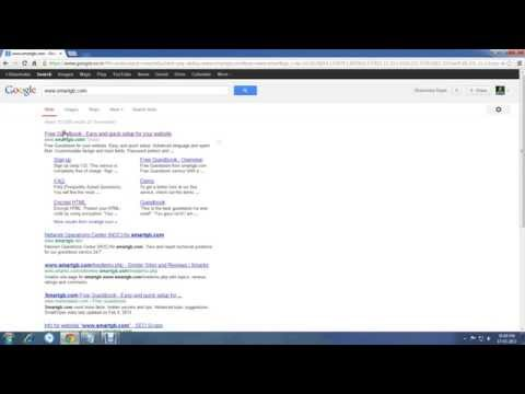 Encrypt/Protect HTML code