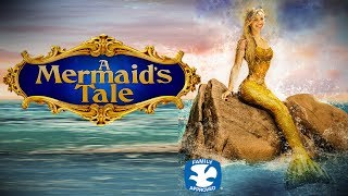 Official Trailer - A Mermaid