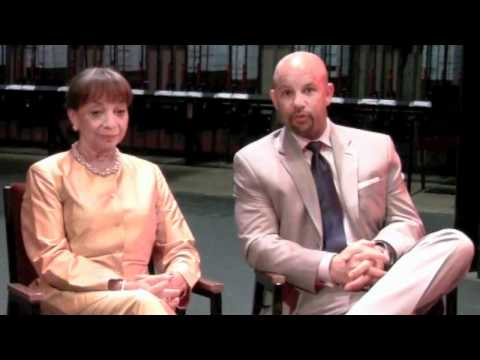 Vanessa Williams & family on dealing with rejection