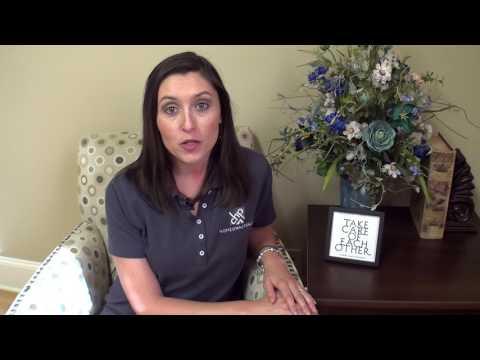 Homeownership Promo VA