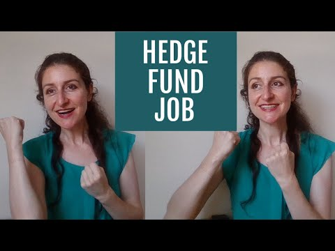 How To Start a Hedge Fund: Three Steps to Follow