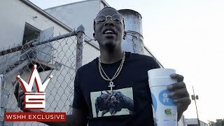 "Johnny Cinco ""All Or Nothing"" (WSHH Exclusive - Official Music Video)"