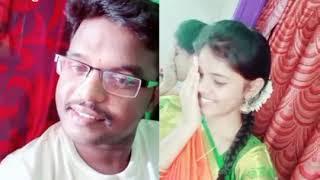 Download #Maman Jaasai Ennadi....Tamil Movie Video