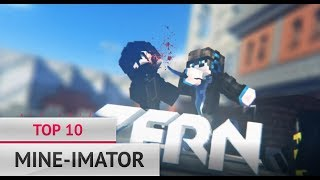 Top 5 Fortnite Intro Templates With Download Panzoid Video Jinni