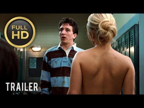 Xxx Mp4 🎥 I LOVE YOU BETH COOPER 2009 Full Movie Trailer In HD 1080p 3gp Sex