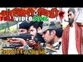 Download lagu Aakhri Chitti | आखिरी चिट्ठी | Republic Day | Indian Army | Aman Bhati | Ajay Pandit | Soilder