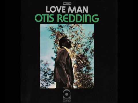 Otis Redding - Got to Get Back (to watch that little girl dance)