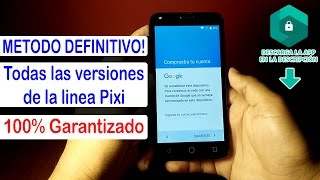Huawei Ascend H1611 FRP Bypass, eliminar Cuenta Google