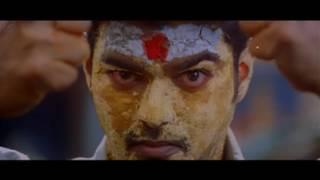 Thirupaachi - super fight scene | Vijay |  Trisha Krishnan |  Perarasu