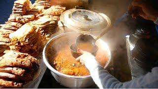 Download Mouthwatering BUSAN FOOD TOUR - KOREAN STREET FOOD at Jagalchi market + MORE Video