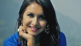 Kahile Aaun - Rohan Jung Karki Ft. Nirajan Pradhan and Benisha Hamal | New Nepali Adhunik Song 2017