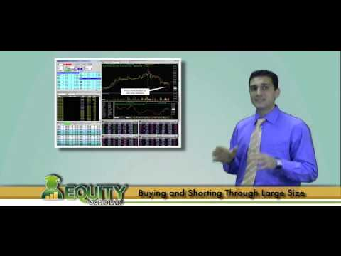 Free Online Stock Investing Courses