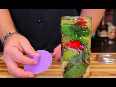 Xxx Mp4 Homemade Fermented Hot Sauce Recipe Healthy Recipe Channel Hot Sauce Recipe Fermenting 3gp Sex