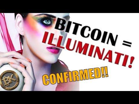 😱BITCOIN = ILLUMINATI 😱 Bitcoin Price $2560 JUNE 29 | Crypto Currency Stock Chart Analysis BTC ETH