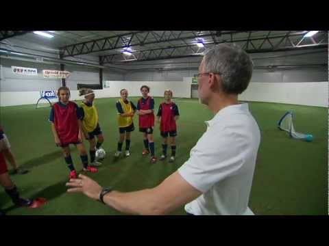 Sports and Bullying - Mayo Clinic