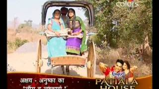 Download Balika Vadhu - Kacchi Umar Ke Pakke Rishte - May 26 2011 - Part 2/3